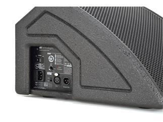 dBTechnologies Flexsys FMX10