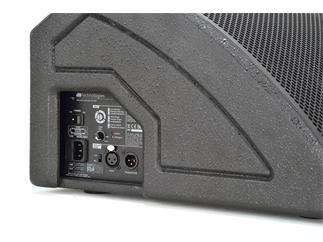 dBTechnologies Flexsys FMX12