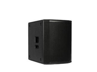 dB Technologies 2x Opera 12 + 2x Sub 615 + Stative