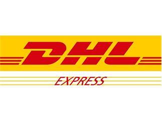 Versandkostenzuschlag - Express