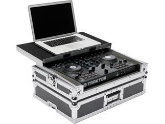 MAGMA DJ-Controller Workstation S2, auch passend für VMS 4