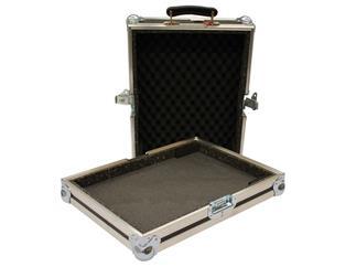 Case für Pioneer DJM 700 vom Proficasebauer