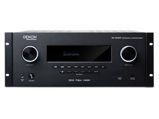 Denon Professional DN-700AVP - 7.1 AV Receiver mit Bluetooth & Netzwerk
