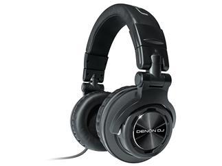 DENON DN-HP1100 - Kopfhörer