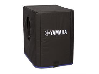Yamaha DXS12 Schutzhülle