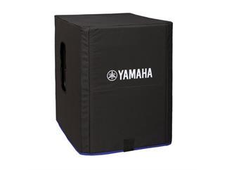 Yamaha DXS15 Schutzhülle