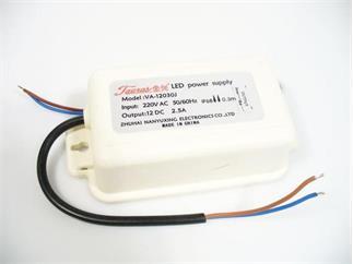 Netzteil für LED Par-64 IP65
