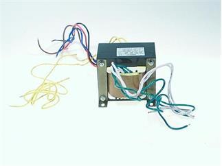 Trafo EI0096-215 für PHS-710