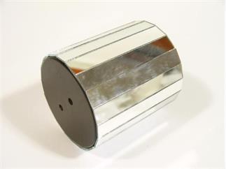 Spiegelwalze für CY-260