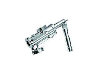 Avenger E710 Junior Drop Down Pin 16/28mm
