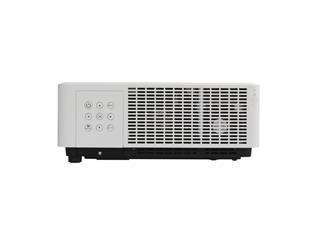 EIKI HLD LCD PROJEKTOR EK-350U, WUXGA, 4500 Lumen, Kontrast: 50.000:1
