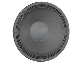 "Eminence Kappa Pro - 15"" Lautsprecher 600 W 8 Ohm - Gußkorb"