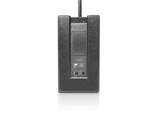 dB Technologies ES1002 System