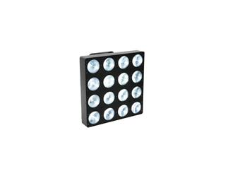 EUROLITE LED BP-16 Panel 16 x 7 W weiß LEDs