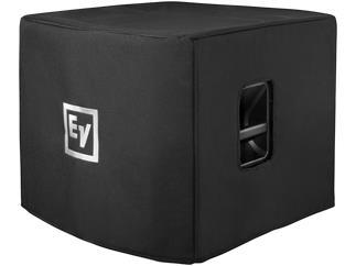 Electro Voice Cover für EKX18S / EKX18SP