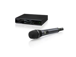 Sennheiser ew D1 835S-H Vocal Set digital 2,4 Ghz