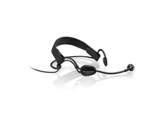 Sennheiser ew D1 ME3-H Headset digital 2,4 Ghz
