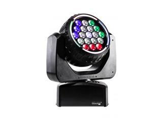 Ehrgeiz LED Helios+ 19Z 19x15W RGBW