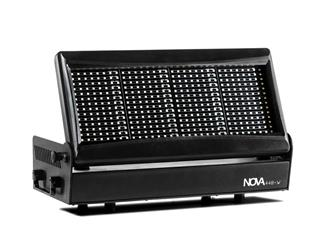 Ehrgeiz LED Nova 448-W Outdoor