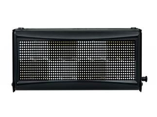 Ehrgeiz LED Supernova 896-W Outdoor