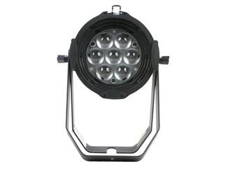 Elation Arena Q7 Zoom 7x10 W RGBW LED, 10° - 60°