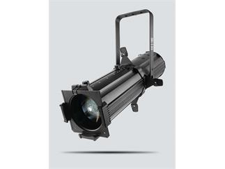 ChauvetDJ EVE E-100Z, 14°-30°, 100W LED DMX-Profiler, mit manuellem Zoom
