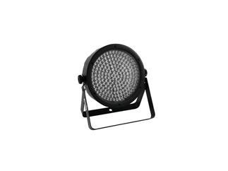 EUROLITE AKKU SLS-180 RGBA LED Spot inkl. Akku + Fernbedienung