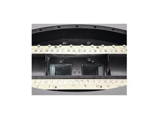 EUROLITE FL-1505 Flamelight 72 LEDs