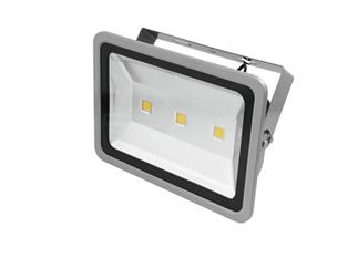 EUROLITE LED IP FL-150 COB 6400K 120° Outdoor LED-Fluter 150W