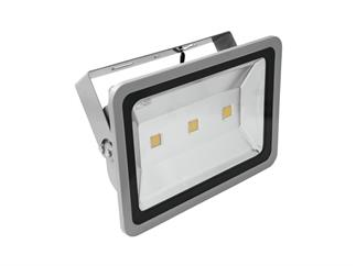 EUROLITE LED IP FL-150 COB 3000K 120° Outdoor-LED-Fluter 150W