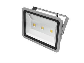 EUROLITE LED IP FL-150 COB 3000K 120° Outdoor-LED-Fluter 150W