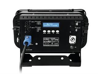 EUROLITE LED PMC-8x30W COB RGB MFL