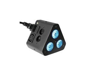 EUROLITE LED TL-3 TCL 3x3W LED Trusslight