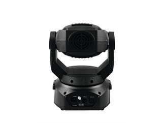 EUROLITE LED TMH-75 Moving-Head Spot COB, 72 Watt
