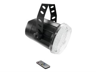 Eurolite LED Techno Strobe 500 FB