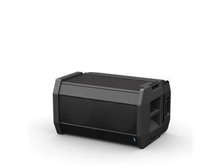 Bose® F1 Subwoofer schwarz