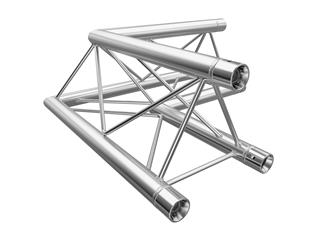 Global Truss F23 2-Weg Ecke C21 90 °
