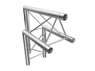 Global Truss F23 2-Weg Ecke C24 90 °