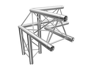 Global Truss F23 3-Weg Ecke C31