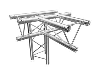 Global Truss F23 4-Weg Ecke T43