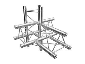 Global Truss F23 5-Weg Ecke T51