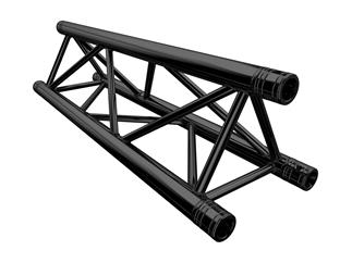 Global Truss F33 100cm stage black