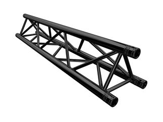 Global Truss F33 150cm stage black