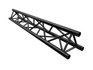 Global Truss F33 200cm stage black