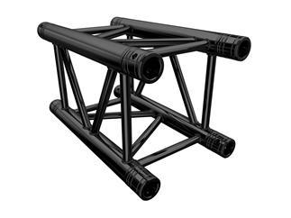 Global Truss F34 50cm stage black