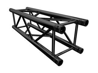 Global Truss F34 100cm stage black