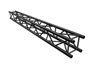 Global Truss F34 300cm stage black