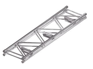 Global Truss F52 60cm