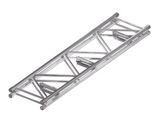 Global Truss F52 160cm