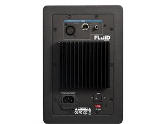 Fluid Audio F5 Studiomonitor / Paarpreis